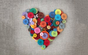 heart-buttons-love-hd-wallpaper