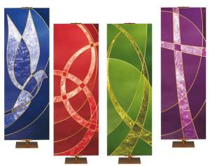 liturgical-banners
