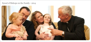 Synod family pic