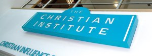 The Christain Institute