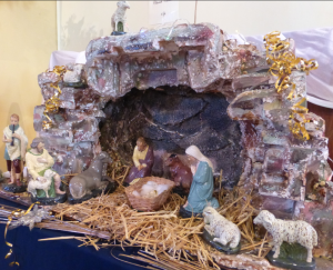 The Crib at Narberth