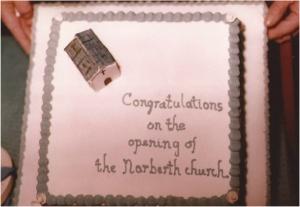 Narberth 1