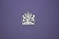 The Royal Channel