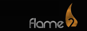 Flame 1