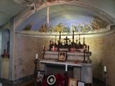 PoW Sacred Heart Church