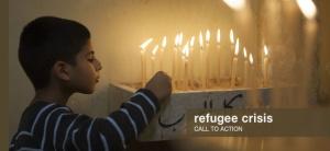 Refugee-Crisis-banner
