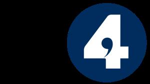 BBC R4