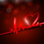 medical-_110005710-011314int