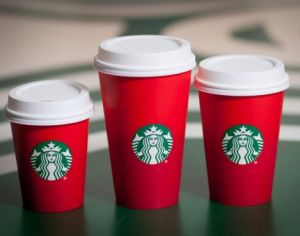 red cup 2