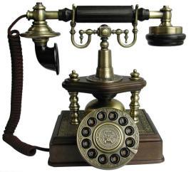 'phone