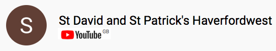 St D and St P .png
